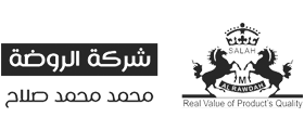 Alrawdah Trading - شركة الروضة للتجارة محمد محمد صلاح