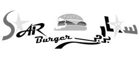 Star Burger - مطعم ستار برجر