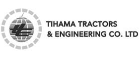 Tihama Group - شركة تهامة للهندسة والمحاريث