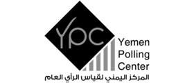 Yemen Polling Center - المركز اليمني لقياس الرأي العام