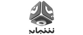 Yemen Shabab - يمن شباب