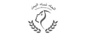 Yemen Women Union - اتحاد نساء اليمن