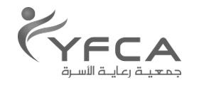 Yemen Family Care Association - جمعية رعاية الأسرة